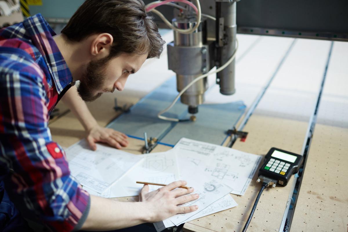 """【TOEICスコア】平凡技術者が4か月で200点UP【実話】""""toeic-engineer-score-13966"""""""