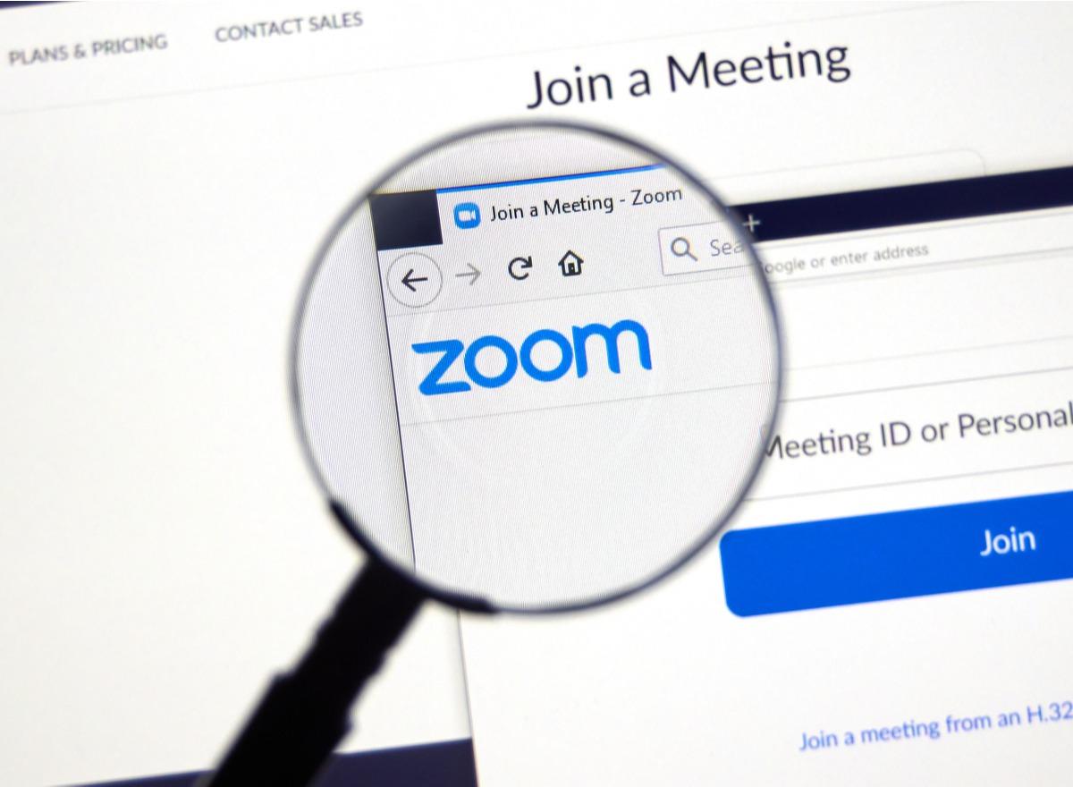 【ZOOM使い方】スマホとPC両方OK安心ステップ【簡単】