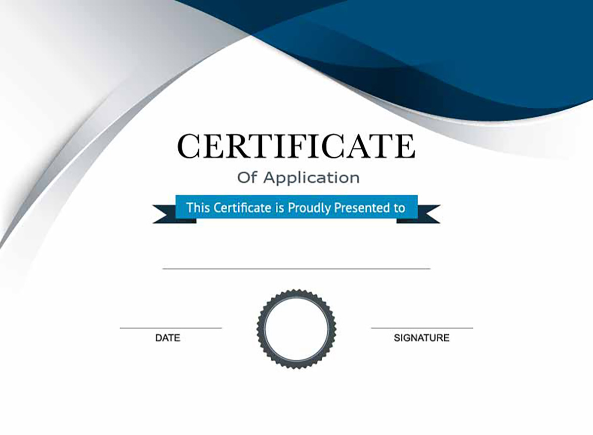 toeic-application-certification